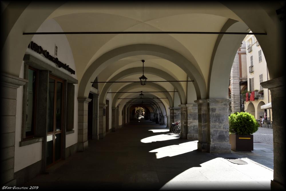 Cuneo (Italie)