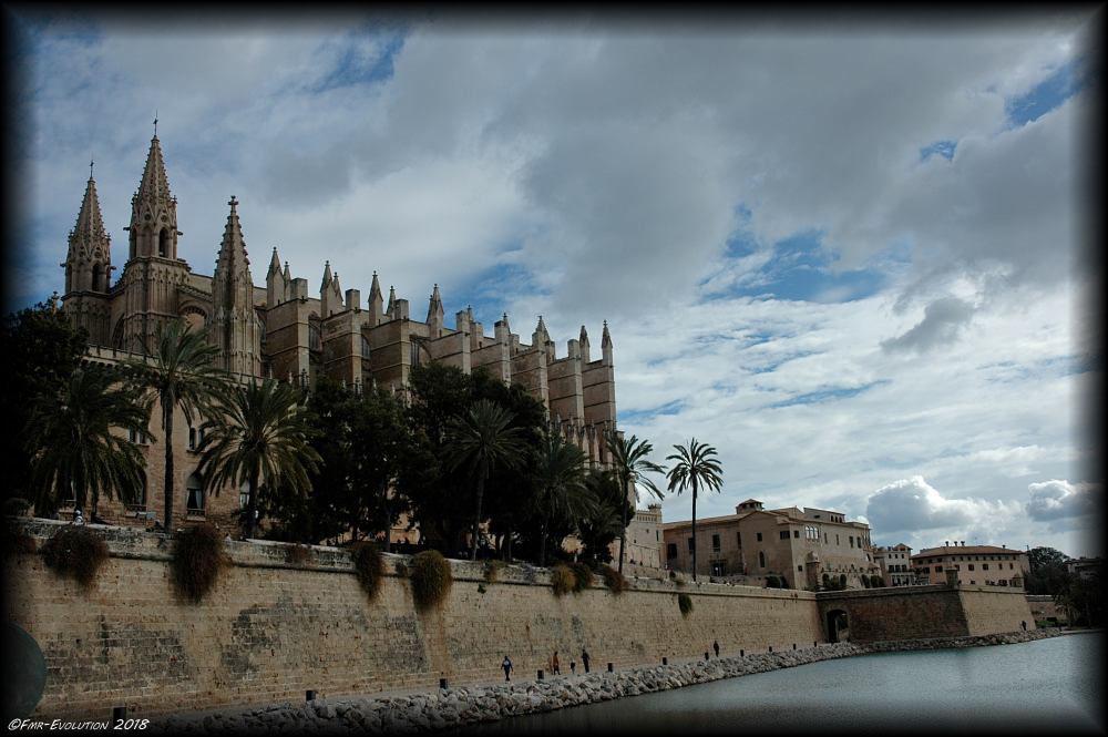 Palma - Majorque